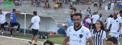 Botafogo 3x3 CSP (25)