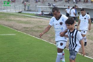 Botafogo 3x3 CSP (29)