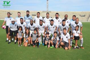 Botafogo 3x3 CSP (34)