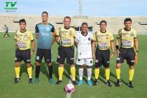 Botafogo 3x3 CSP (39)