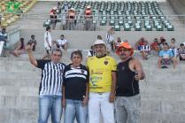 Botafogo 3x3 CSP (4)