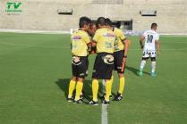 Botafogo 3x3 CSP (40)