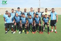 Botafogo 3x3 CSP (42)