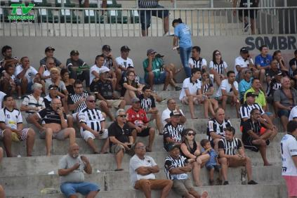 Botafogo 3x3 CSP (48)