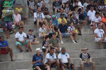 Botafogo 3x3 CSP (49)