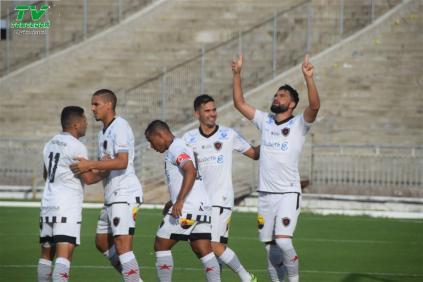 Botafogo 3x3 CSP (57)