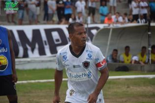 Botafogo 3x3 CSP (66)