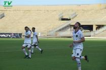 Botafogo 3x3 CSP (74)