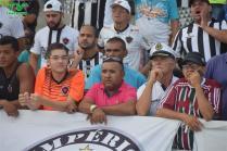 Botafogo 3x3 CSP (81)
