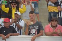 Botafogo 3x3 CSP (88)