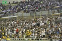 Botafogo1x0Sampaio (10)