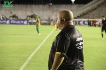 Botafogo1x0Sampaio (102)