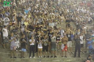 Botafogo1x0Sampaio (111)