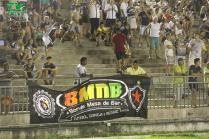 Botafogo1x0Sampaio (115)