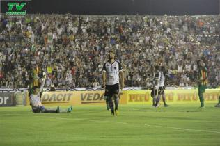 Botafogo1x0Sampaio (12)