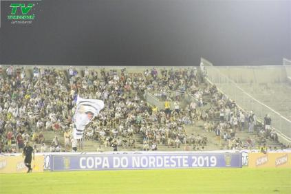 Botafogo1x0Sampaio (15)