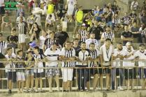 Botafogo1x0Sampaio (16)