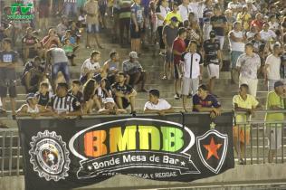 Botafogo1x0Sampaio (2)