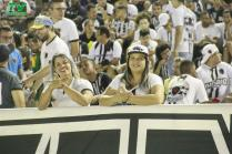 Botafogo1x0Sampaio (20)