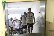 Botafogo1x0Sampaio (21)