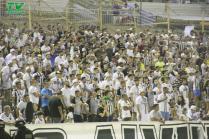 Botafogo1x0Sampaio (34)
