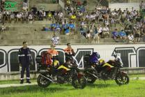 Botafogo1x0Sampaio (39)
