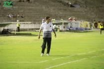 Botafogo1x0Sampaio (42)