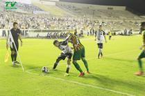 Botafogo1x0Sampaio (50)