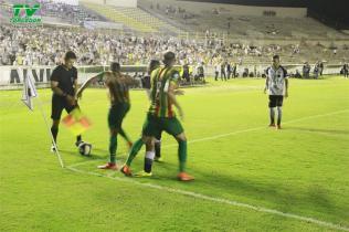 Botafogo1x0Sampaio (51)