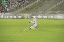 Botafogo1x0Sampaio (52)