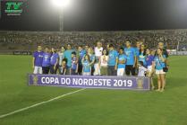 Botafogo1x0Sampaio (64)