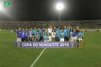 Botafogo1x0Sampaio (65)