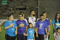 Botafogo1x0Sampaio (70)