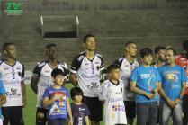 Botafogo1x0Sampaio (72)