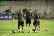 Botafogo1x0Sampaio (80)