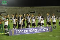Botafogo1x0Sampaio (85)