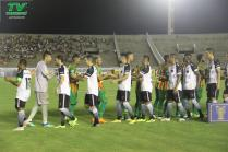 Botafogo1x0Sampaio (86)