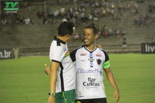 Botafogo1x0Sampaio (93)