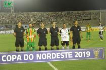 Botafogo1x0Sampaio (95)