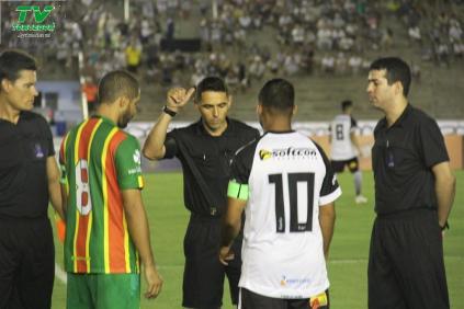 Botafogo1x0Sampaio (97)