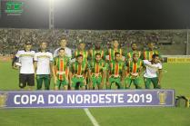 Botafogo1x0Sampaio (99)