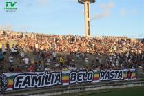 Botafogo 1x0 Nacional (104)