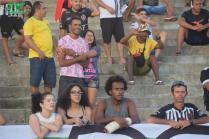 Botafogo 1x0 Nacional (105)