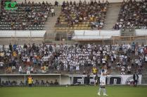 Botafogo 1x0 Nacional (110)