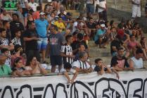 Botafogo 1x0 Nacional (117)