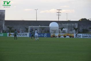 Botafogo 1x0 Nacional (122)