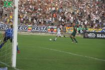 Botafogo 1x0 Nacional (134)