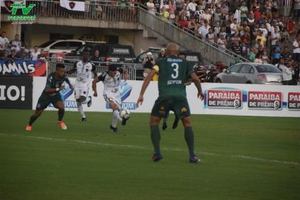 Botafogo 1x0 Nacional (135)