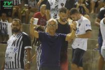 Botafogo 1x0 Nacional (143)