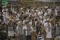 Botafogo 1x0 Nacional (17)